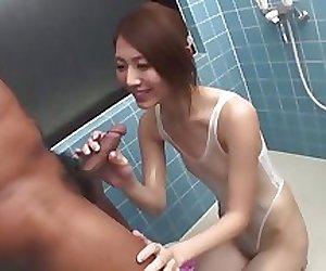 Riko Miyase 1 -=fd1965=-