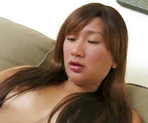 Nubiles - Tai Lee
