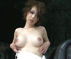 Japanese squirter