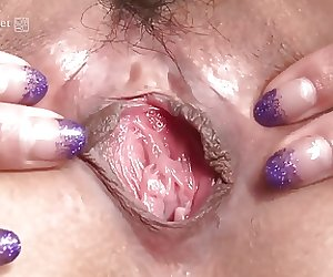 Karera Ariki Creampied (Uncensored JAV)