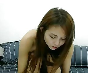 chat sex 4