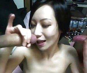 Asian MMF
