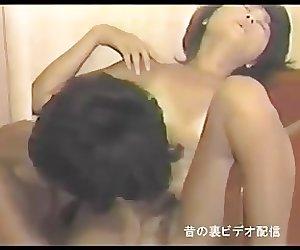 Old videos of Japan