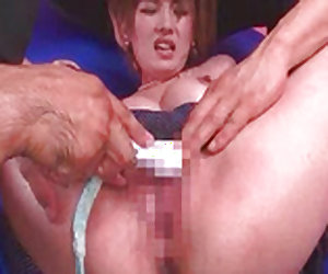 Naughty schoolgirl loves deep muff drilling