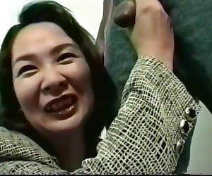 Asian bbc1-5