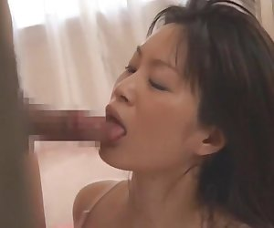 Amazing Japanese whore in Best Massage, Hidden Cams JAV clip