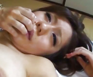 Hot Japanese Girl Fucked Video 53