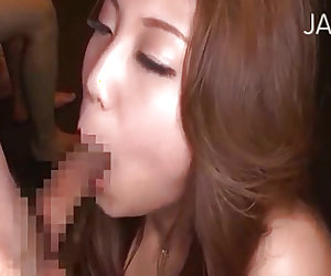 Adorable Asian Girl Fucking Video 94